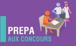 Plaquettes des formations post-bac- Prépa IFSI et Prépa concours sociaux